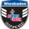 🚨BIG🚨NEWS🚨ALERT🚨!! Hello parents and players! Check out our latest and coolest information about one of our newest districts under ProSoc ACADEMY, USYS Wiesbaden! We are excited to have another great season in this region and look forward to seeing you at training!