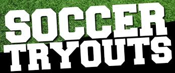 KMC/U.S. Youth Soccer Evaluations