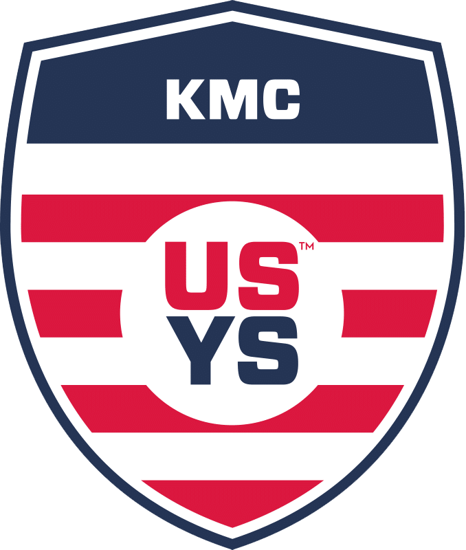 USYS KMC