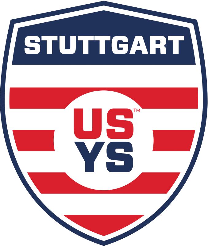 Stuttgart Coaches