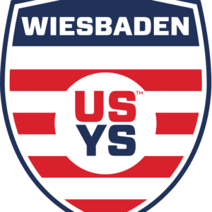 USYS Wiesbaden District