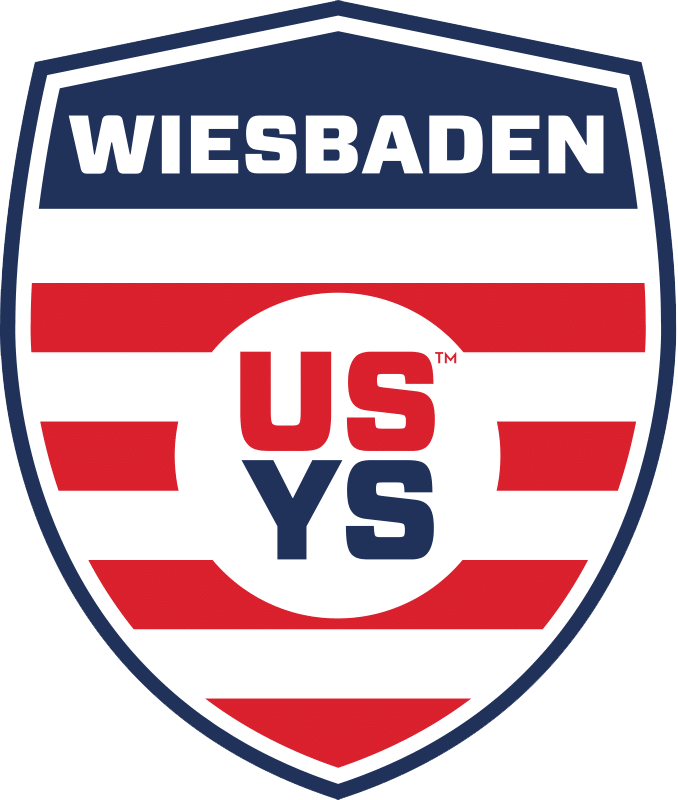 USYS Wiesbaden