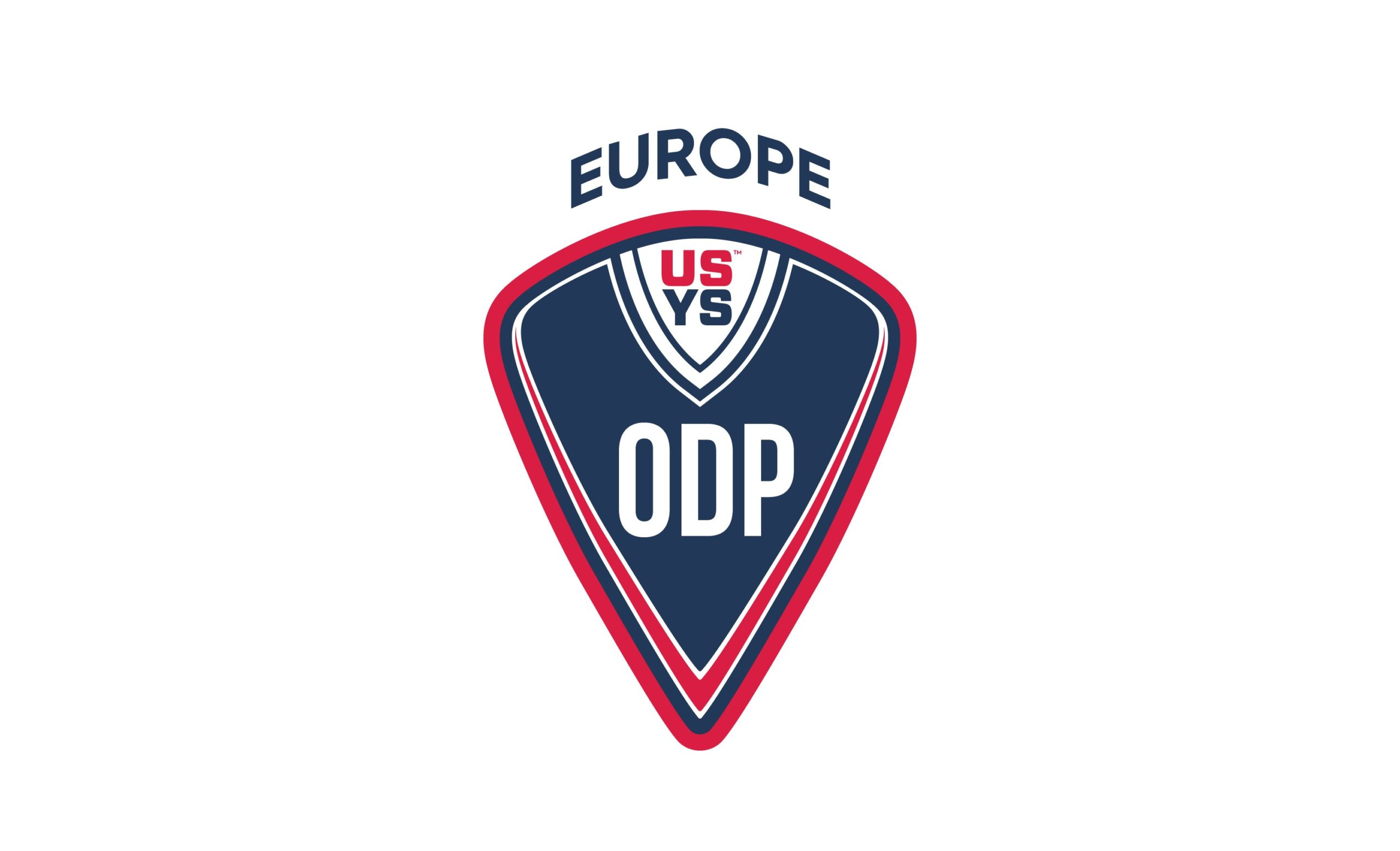 ODP Europe – Launching NEW REGISTRATION PAGE