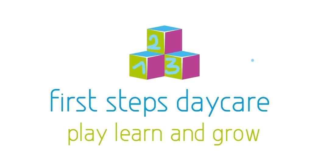 ProSoc NEW PARTNER – First Steps Day Care Center